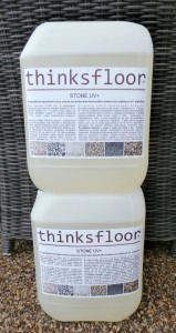 Thinksfloor STONE UV+